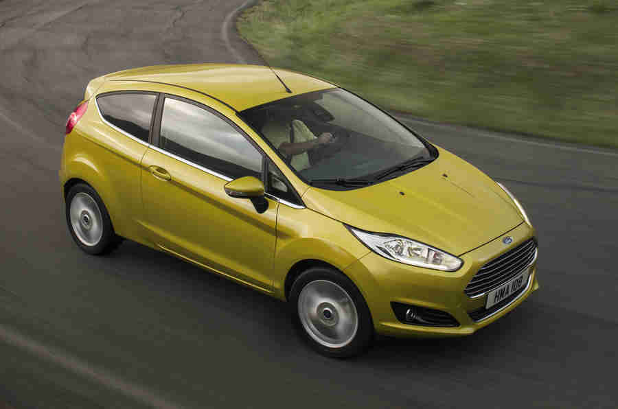 2013年新的汽车注册率超过2.25亿