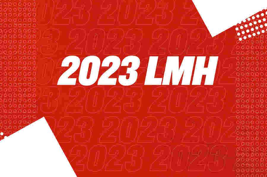 法拉利为2023 WEC构建Le Mans Hypercar
