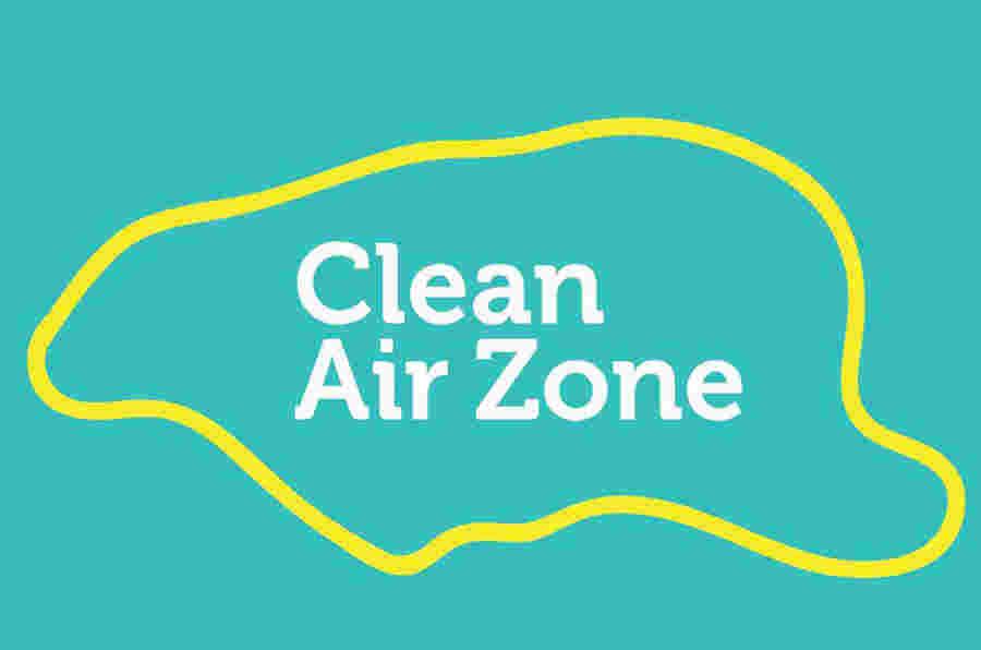清洁空气区:您需要知道的内容