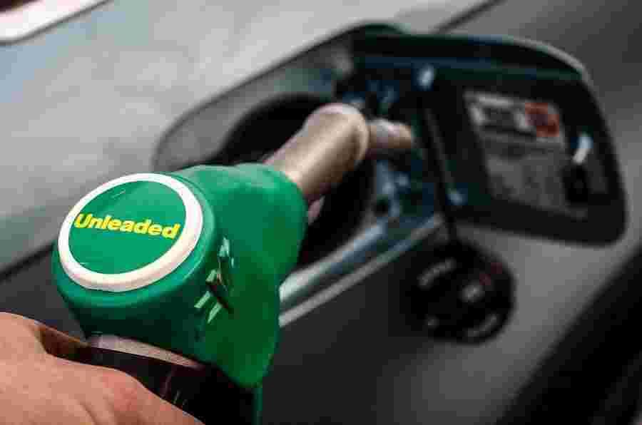 预算2021:燃油责任仍然冻结以降低运输费用